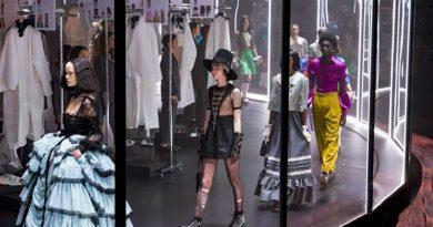 milano-digital-fashion-week